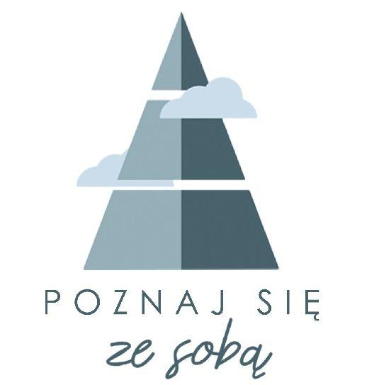 Mindfulness i coaching Opole – Aleksandra Łomzik