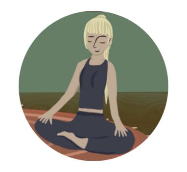Kursy Mindfulness MBSR jesień 2020